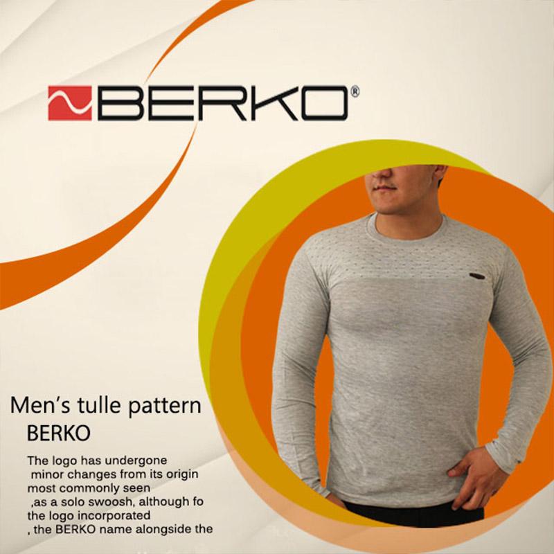 Men's blouse BERKO design, Men's blouse BERKO, blouse BERKO, بلوز مردانه طرح BERKO, بلوز مردانه BERKO, بلوز مردانه طرح BERKO بیرکو, بلوز مردانه طرح BERKO برکو, بلوز, بلوز مردانه, بلوز پسرانه,بلوز مردانه massimo dutti طرح BERKO,Men's blouse massimo dutti BERKO design,