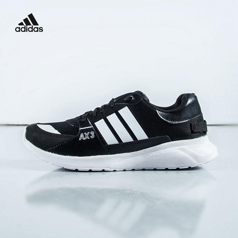 تخفیفانه کفش مردانهadidad مدلRami(مشکی),Adidad Rami Men's Shoes (Black),کفش پسرانه آدیداس مدل رامی رنگ مشکی,Adidas Rami Men's Shoes (Black),کفش مردانه adidas مدل Rami(مشکی),Adidas Rami Men's Shoes (Black),